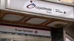 El ERE de Ibercaja supondrá el cierre de 15 oficinas de la entidad en Castilla y León