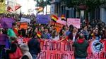 El 16,1% de los alumnos de Castilla y Le�n secunda la huelga contra las 'rev�lidas', seg�n Educaci�n