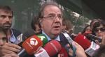 Herrera sostiene que S�nchez no est� a la altura de un 'gran partido' como el PSOE