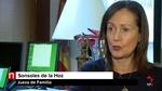 Aumentan las custodias compartidas en Castilla y León