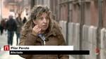 Condenan a MASSANA por quemaduras a una paciente en la cara durante una cirugía estética