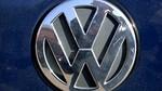 Un juzgado de Valladolid, primero de Espa�a en dar la raz�n a un cliente en el 'caso Volkswagen'