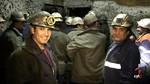 La situaci�n de la miner�a contin�a en 'estado cr�tico' y los sindicatos urgen soluciones