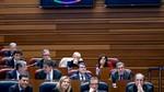 Partido Popular y Ciudadanos aprueban la ley de garant�as para los informantes