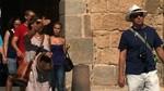 Las pernoctaciones en turismo rural caen en marzo un 32,2% en Castilla y León
