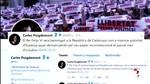 Puigdemont dice que el Rey será bienvenido 'cuando pida perdón' por el 1-O