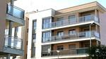 Las Cortes piden por unanimidad a la Junta que regule los 'apartamentos tur�sticos'