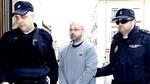 La Fiscal�a pide 14 a�os para el hombre que mat� a su madre con una maza y un cuchillo en 2015