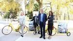 Arranca en Madrid la campaña de concienciación y activación 'Aclara la psoriasis'