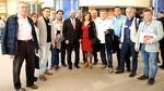 El Presidente del Parlamento Europeo pedir� informaci�n sobre las ayudas europeas a Lactalis