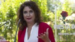 Montero quiere 'recuperar' la Junta y que Herrera 'se entere' del 'proyecto alternativo' del PSOE
