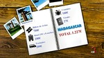Recomendaciones para preparar un viaje a Madagascar