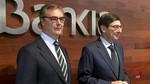 Bankia y BMN se fusionan