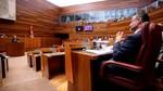 Debate - Luis Fuentes y Juan Vicente Herrera, en diez frases