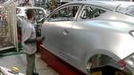 Los fabricantes de automóviles ponen como ejemplo las plantas de Renault e Iveco en Castilla y León