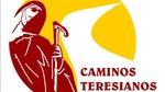 Las rutas teresianas por Ávila y la nueva app turística propuestas de la Diputación