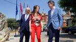 Clemente aboga por que Castilla y Le�n aproveche el 'marchamo' que tiene con el sector del vino