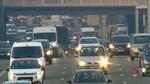 La población de Castilla y León respira un aire 'perjudicial para la salud' de acuerdo a los valores de la OMS, según Ecologistas