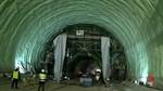 Adif realiza una visita técnica al subtramo en obras entre Zamora y Pedralba de la Pradería de la línea Madrid-Galicia
