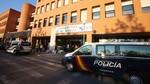 La Policía desaloja tras 58 días de protesta a los encerrados en el Hospital del Bierzo