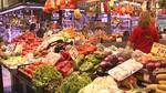 Burgos, Segovia y Valladolid son las ciudades m�s baratas de Castilla y Le�n para hacer la compra