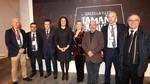 Castilla y León y Cantabria suman esfuerzos para promocionar Las Edades en Aguilar de Campoo