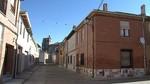 El yihadista detenido en Valladolid vivi� antes en San Cebri�n de Campos, Palencia
