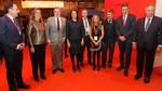 Palencia acogerá la presentación de las actividades del Año Europeo del Patrimonio el 13 de febrero