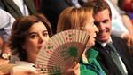 Santamaría confía en vencer a Casado porque es 'la candidata de las bases' del PP