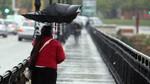 Las lluvias aparecerán en noviembre en Castilla y León