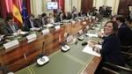 La Junta de Castilla y León rechaza la cofinanciación y peleará por una PAC con fondos de la UE