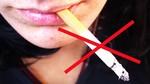 Los neum�logos alertan a que el tabaquismo pasivo se considere maltrato infantil por sus m�ltiples riesgos