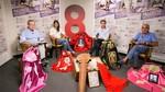 Primer programa Toros en Palencia con motivo de la Feria Taurina San Antol�n 2016