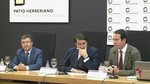 Fomento invita a aportar propuestas a la Estrategia de Regeneraci�n Urbana de la Junta