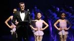 El exdirector de la Escuela Profesional de Danza de Castilla y Le�n Juan Carlos Santamar�a fallece a los 51 a�os de edad