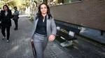 Prisi�n provisional para la mujer de Fabero investigada por denuncia falsa y simulaci�n de secuestro