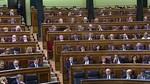 El Congreso rechaza otra vez la investidura de Rajoy: 180 diputados en contra por 170 a favor
