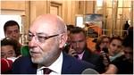Rajoy, Sánchez, Iglesias y Rivera expresan su pésame por el fallecimiento de José Manuel Maza