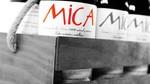 La cerveza artesanal Mica, elegida entre las 10 mejores del mundo