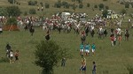 Miles de sorianos participan en el Jueves La Saca, con motivo de las Fiestas de San Juan
