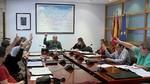 El Pleno del Ayuntamiento de Trevi�o ratifica 'en todos sus t�rminos' el acuerdo para la anexi�n en �lava