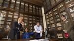 Defensa abre al público 40.000 cajas de documentos de la Guerra Civil y del franquismo depositadas en el del Archivo General del Ejército