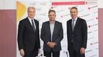 La fundación Gas Natural Fenosa y Cruz Roja Española colaborarán en la lucha contra la vulnerabilidad energética en España