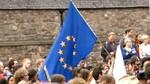 Europa intenta asumir el 'Brexit' y sus posibles consecuencias