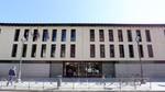 El 50,6% de los jueces y magistrados de Castilla y León secunda la jornada de huelga
