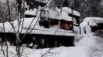 Localizadas con vida seis personas en el hotel sepultado por la nieve en Italia