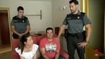 La Guardia Civil presenta su campaña 'Ten cabeza' con consejos para disfrutar de un verano seguro