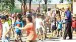 Los colegios e institutos de Castilla y León echan el cierre hasta después del verano