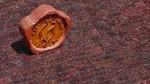 León consigue el Récord Guinness de corte de cecina a cuchillo con más de 283 kilos y un plato de 80 metros cuadrados