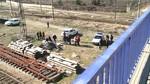 Localizan cerca del estadio de fútbol el cadáver del joven de 16 años desaparecido el viernes en León